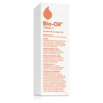 Bio-Oil, olje za nego kože