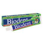 Biodent-zobna-krema-75ml (1)
