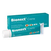 Bionect Krema