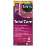 Blink Totalcare Dezinfekcija 120 Ml