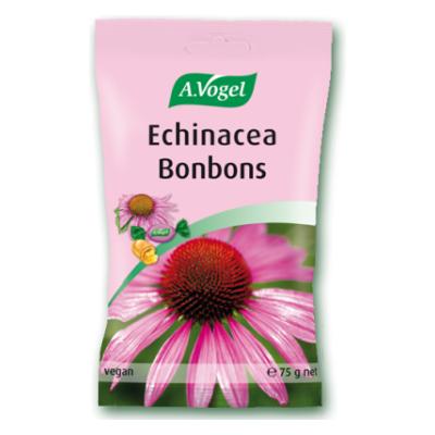 Bonboni Echinacea 75