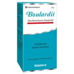 Boulardii-50-kaps-