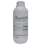 Bronhifit 1000×700