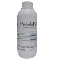 Bronhifit 1000x700