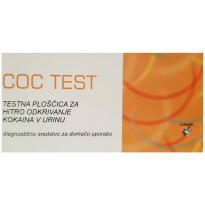 Coc Test