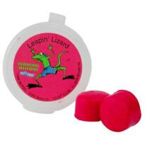 Čepki Za Ušesa Leapin Lizard
