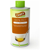 Ceres Mct 100 O L