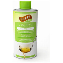 Ceres Mct 77 O L