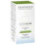 Dermedic Normacne Serum Za Zmanjšanje Por