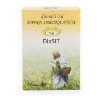 Diasit