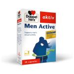 Doppelherz Aktiv Men Active 30 Kapsul 1
