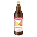 Dr. Steinberger - Ananasov sok