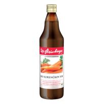Dr. Steinberger - BIO korenčkov sok