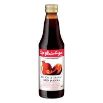 Dr. Steinberger - BIO sok iz granatnega jabolka