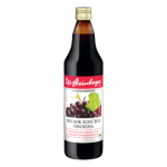 Dr. Steinberger - BIO sok iz rdečega grozdja