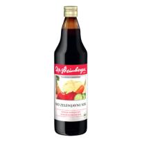 Dr. Steinberger - BIO zelenjavni sok