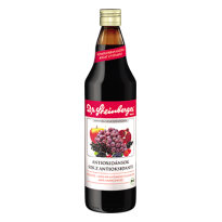 Dr. Steinberger - Sok z antioksidanti