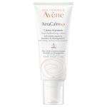 Eau Thermale AvČne Xeracalm Ad Lipid Replenishing Cleansing Cream Packshot Eretail Retail 200ml 3282779405553