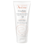 Eau Thermale Avene Cicalfate Hand Repairing Barrier Cream Packshot Eretail Retail 100ml 3282779416139