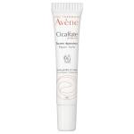 Eau Thermale Avene Cicalfate Lips Repair Balm Packshot Eretail Retail 10ml 3282770101263