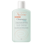 Eau Thermale Avene Clenance Hydra Soothing Cleansing Cream Packshot E Retail 200ml 3282770100921