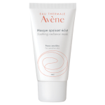 Eau Thermale Avene Essential Care Brand Website Soothing Radiance Mask 50ml Packshot Product Page 600×725 01