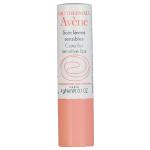 Eau Thermale Avene Essential Care Care For Sensitive Lips Packshot Eretail Retail 4g 3282770073140