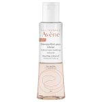 Eau Thermale Avene Essential Care Intense Eye Make Up Remover Packshot Eretail Retail 125ml 3282770073126