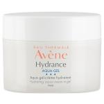 Eau Thermale Avene Hydrance Brand Website Hydrating Aqua Cream In Gel 50ml Packshot Product Page 600×725 (1)