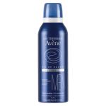 Eau Thermale Avene Men Shaving Gel Packshot Eretail Retail 150ml 3282779060134