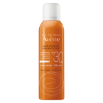 Eau Thermale Avene Suncare Brand Website Silky Mist Spf30 Closed 150ml Packshot Product Page 600×725 32827701146