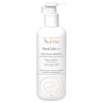 Eau Thermale Avene Xeracalm Ad Lipid Replenishing Cleansing Oil Packshot Brand Website 400ml 3282779405447