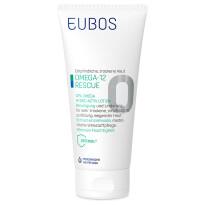 Eubos Omega 12 Rescue Hydro Activ Losijon 200ml