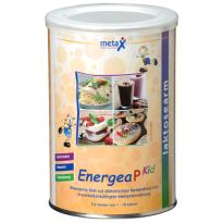 Energeap Kid 450 G