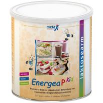Energeap Kid 1000g 1000px (1)