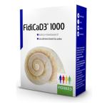 FidiCaD3-1000-420×420