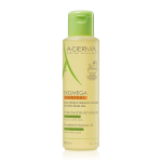 A-Derma Exomega Control emolientno čistilno olje za prhanje, 500 ml