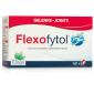 Flexofytol Kapsule