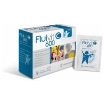 Fluivit C 600