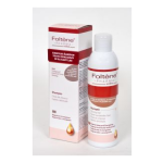Foltene® Pharma Šampon Proti Izpadanju Las Za ženske