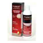 Foltene® Pharma Šampon Proti Izpadanju Las Za Moške