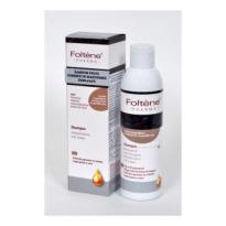 Foltene® Pharma šampon Proti Prhljaju Mastnemu In Suhemu
