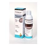 Foltene® Pharma šampon Za Mastno Lasišče