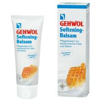 Gehwol Softening Balzam
