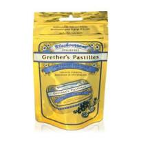 Grether Pastile