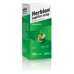 Herbion Jeglic 150mg