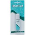 Headeze 1