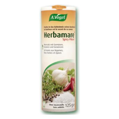 Herbamare® Spicy