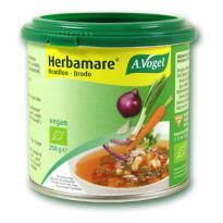 Herbamare® jušna osnova