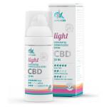 Hidratantna Dermatološka Krema Cbd – Light
